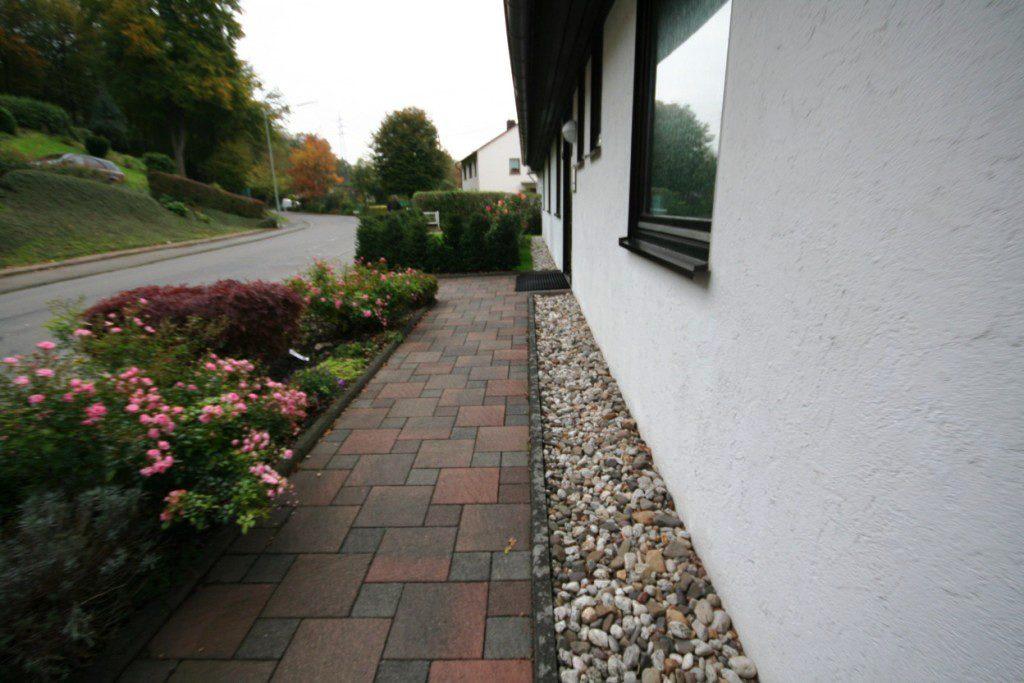 Immobilienbewertung Mühlhausen