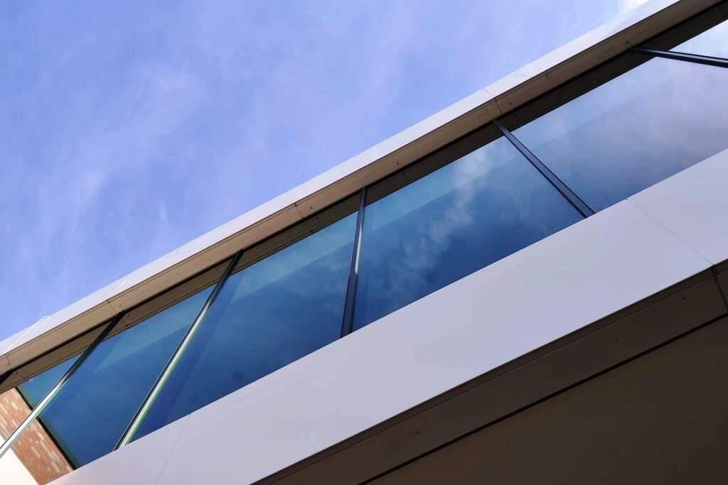 Immobilienbewertung Münster