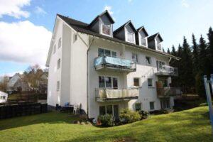 Immobiliengutachter Ahrensburg