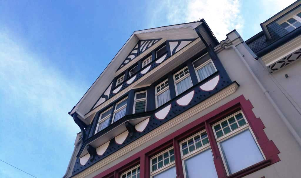 Immobilienbewertung Neumünster