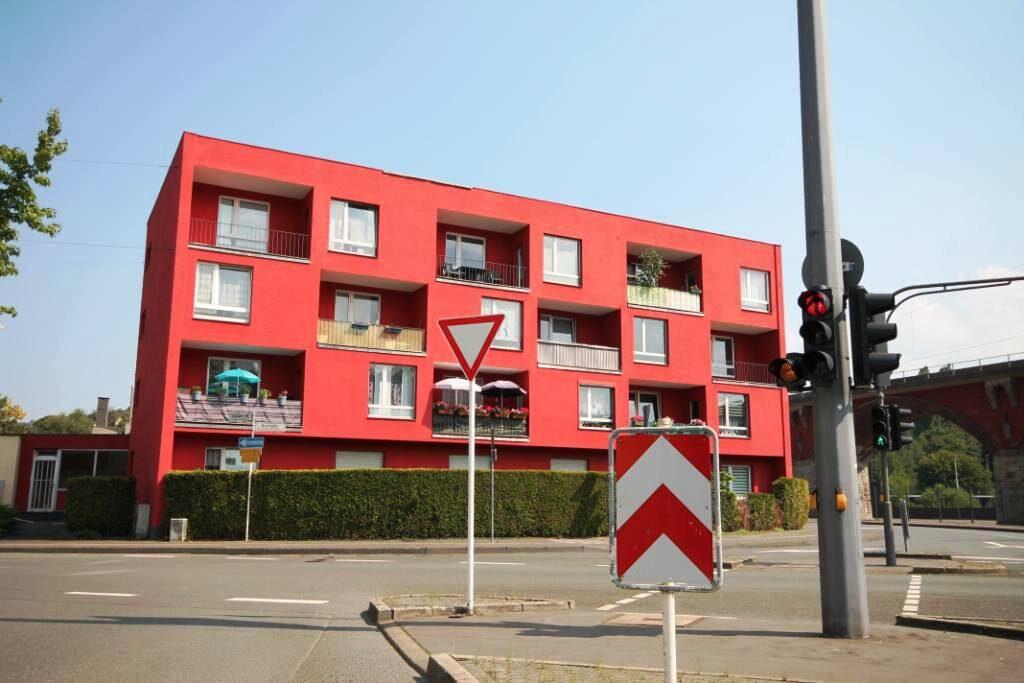 Immobilienbewertung Oldenburg