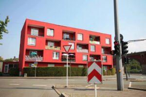 Immobiliengutachter Oldenburg