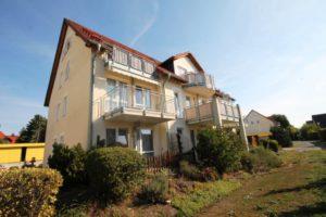 Immobiliengutachter Pirna