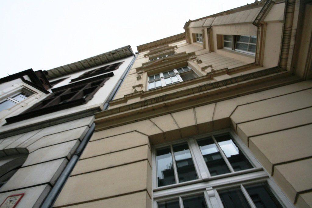 Immobilienbewertung Saalfeld Saale