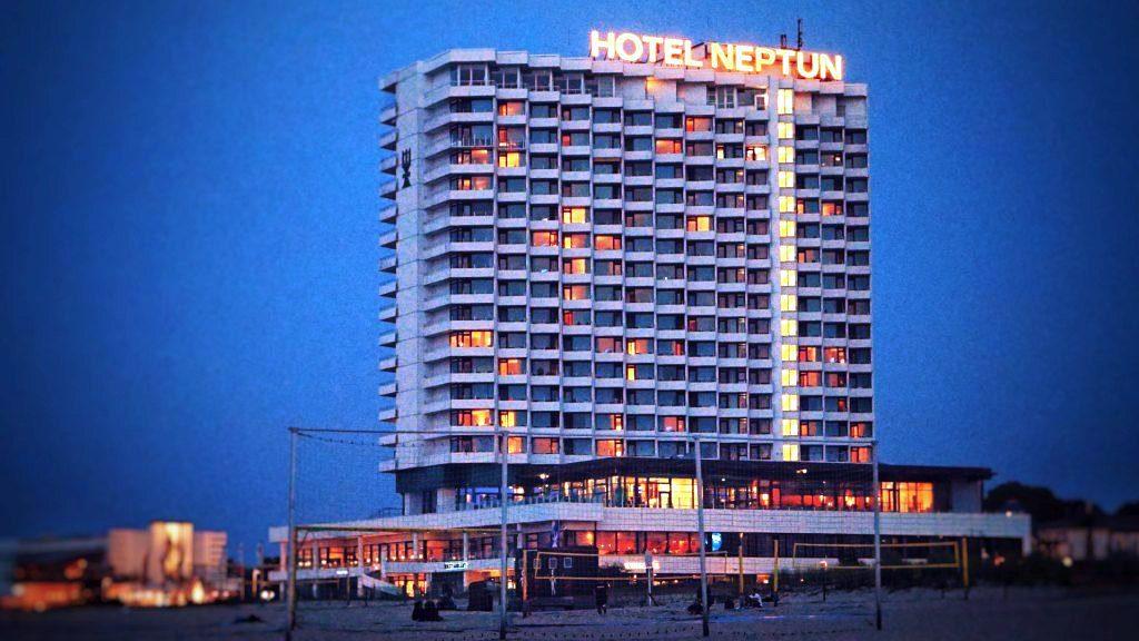 Immobilienbewertung Rostock