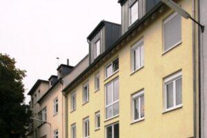 Immobiliengutachter Saarlouis