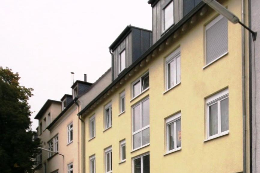 Immobilienbewertung Saalouis
