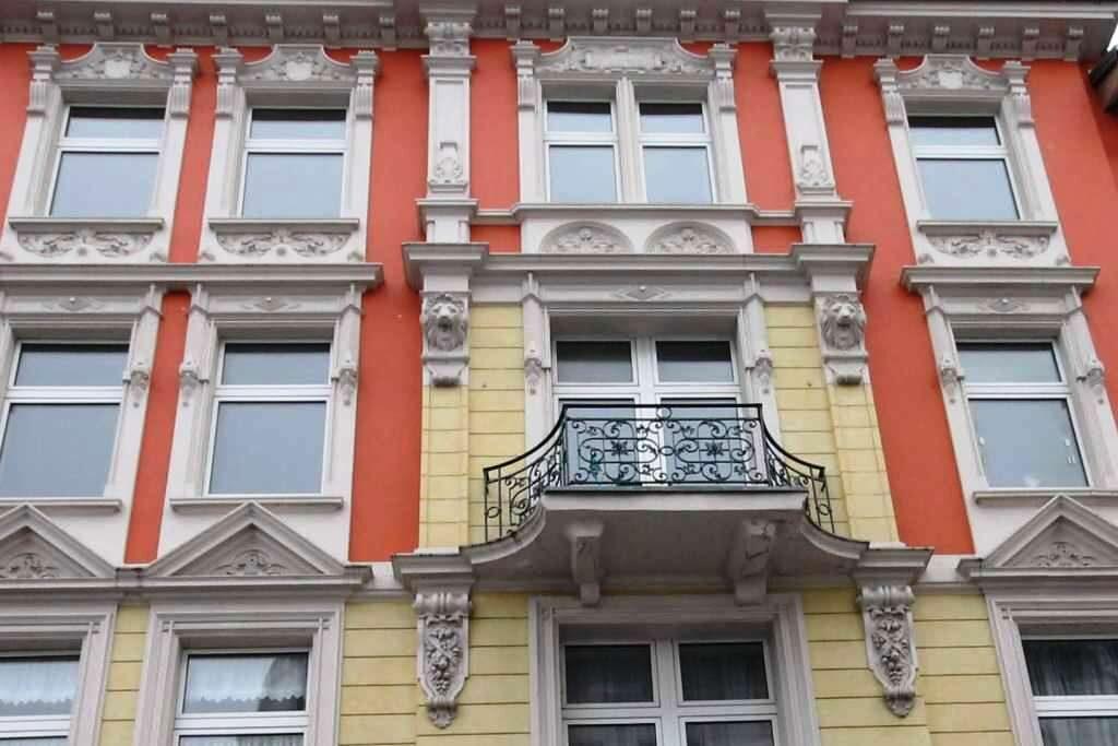 Immobilienbewertung Salzgitter