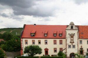 Immobiliengutachter Sankt Wendel
