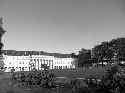 Schloss-Koblenz