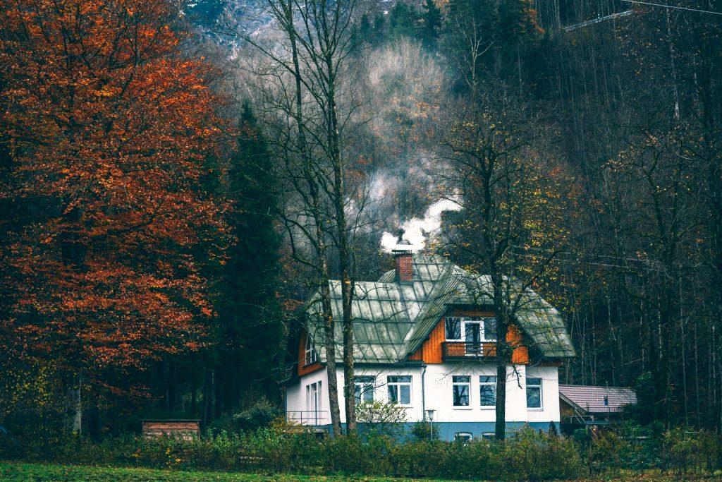 Immobilienbewertung Schwerin
