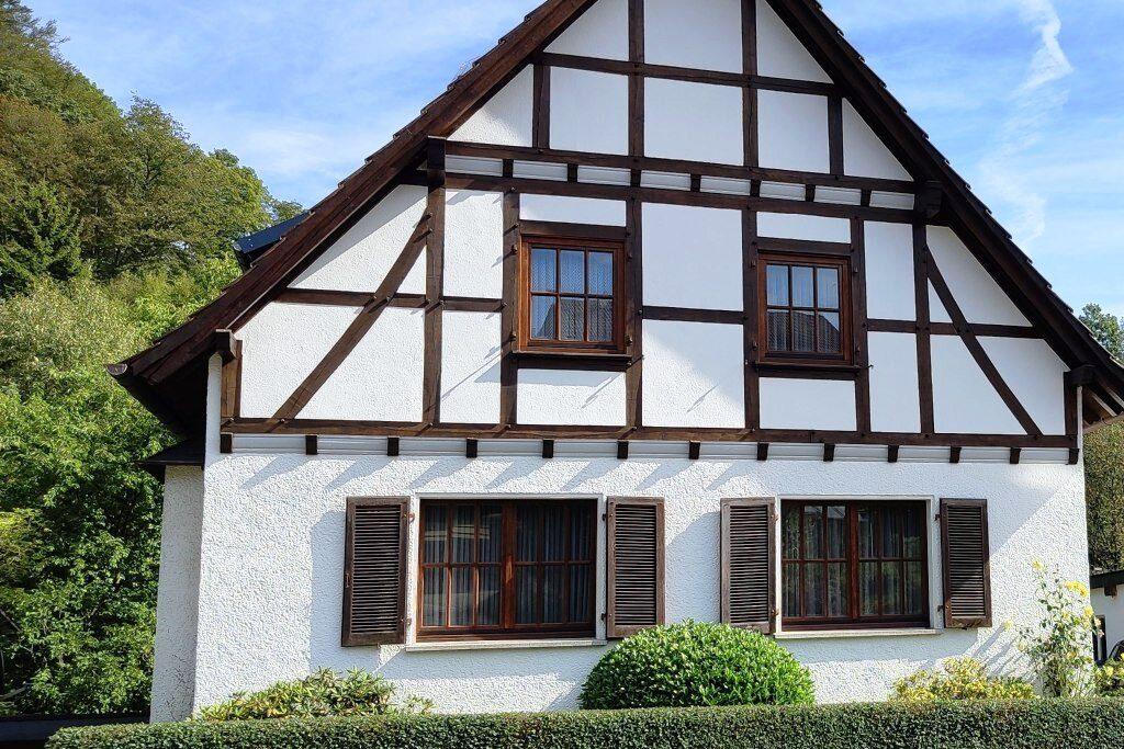 Immobilienbewertung Siegen