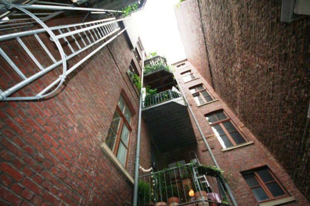 Immobilienbewertung Sondershausen