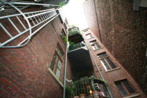 Immobilienbewertung im Kyffhäuserkreis