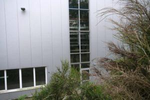 Immobilienbewertung im Landkreis Sonneberg