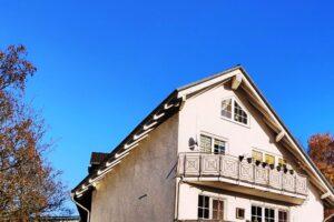 Immobiliengutachter Trier