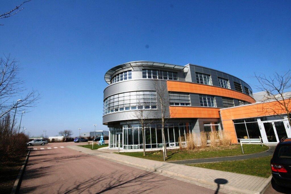 Immobilienbewertung Weißenfels