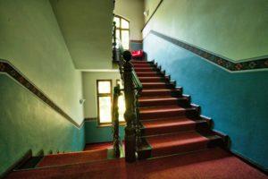 Immobilienbewertung Weimar