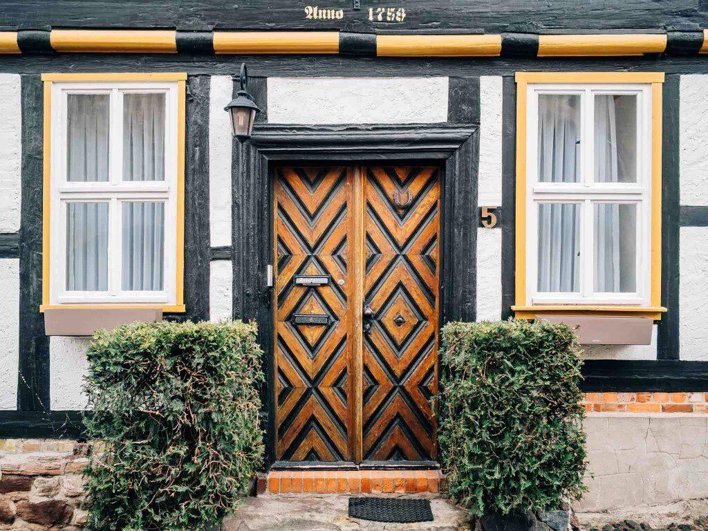 Immobilienbewertung Wernigerode