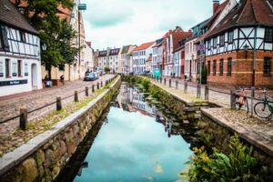 Immobiliengutachter Wismar