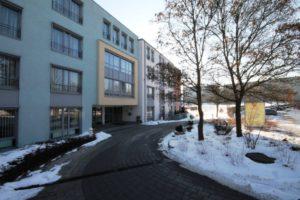 Immobiliengutachter Zwickau