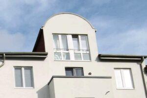 Immobiliengutachter Achim