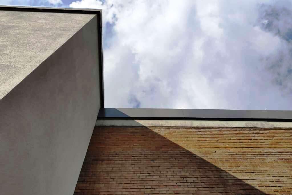 Immobilienbewertung Alfeld