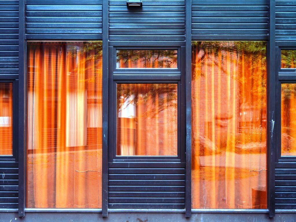 Immobilienbewertung Anklam