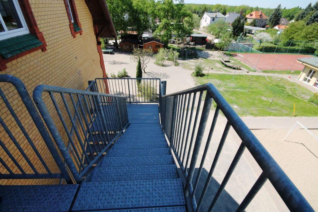 Immobilienbewertung Auerbach