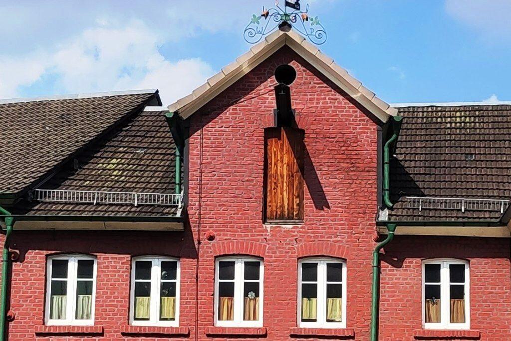 Immobilienbewertung Aurich