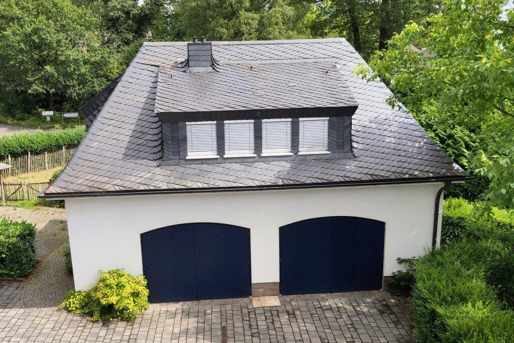 Immobilienbewertung Büdelsdorf
