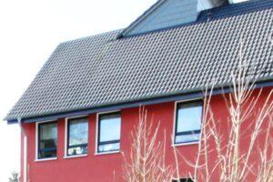 Immobiliengutachter Bad Bentheim