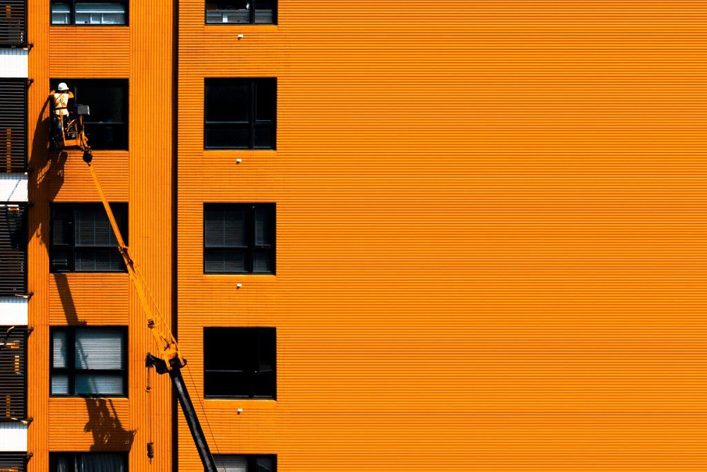 Immobilienbewertung Bad Doberan