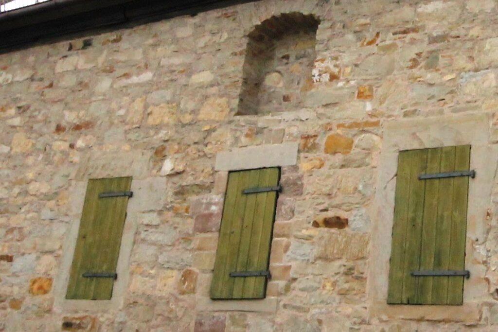 Immobilienbewertung Bad Harzburg