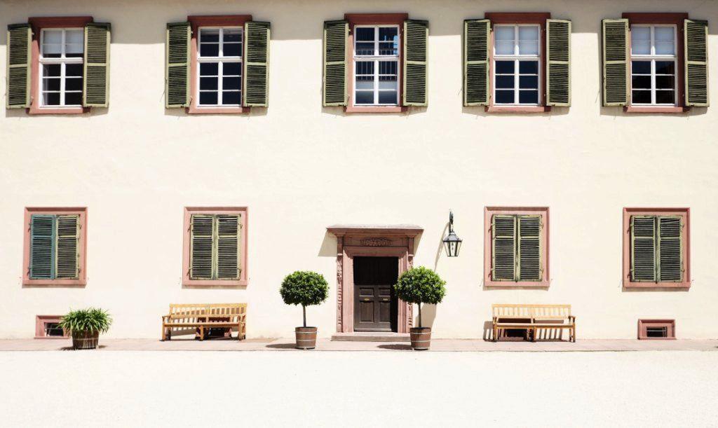 Immobilienbewertung Bad Kleinen
