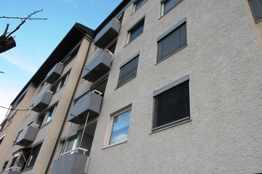 Immobilienbewertung Bad Pyrmont