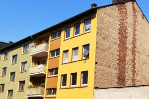Immobiliengutachter Barmstedt