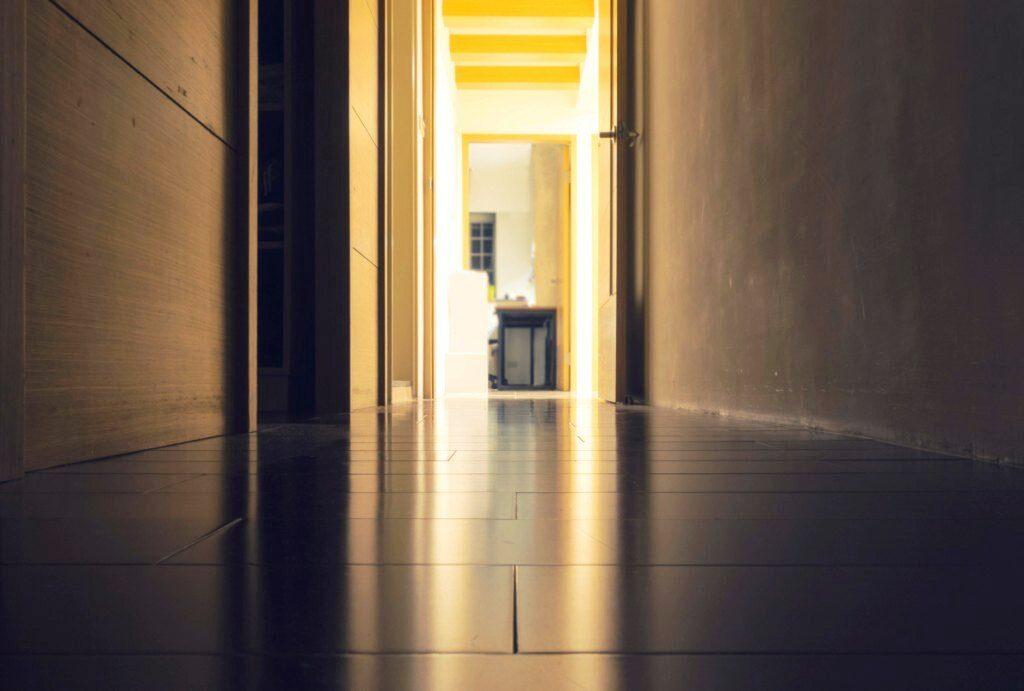 Immobilienbewertung Binz
