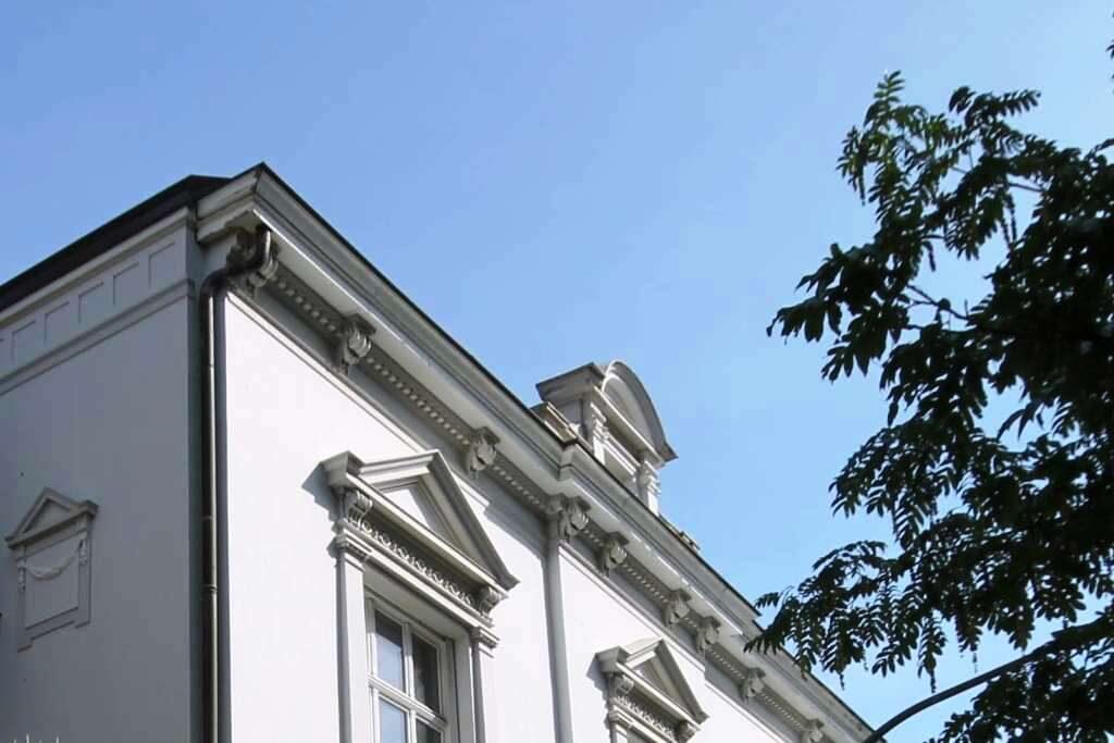 Immobilienbewertung Bramsche