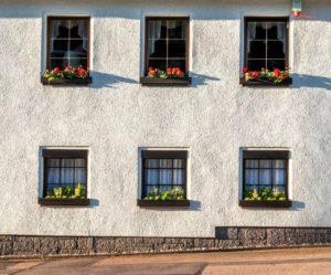 Immobiliengutachter Brand-Erbisdorf