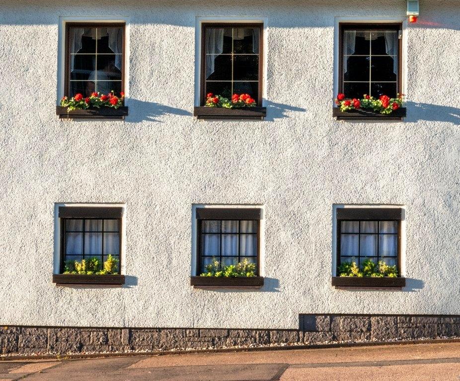 Immobilienbewertung Brand-Erbisdorf
