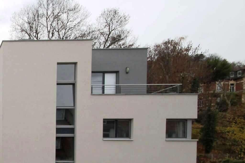 Immobilienbewertung Bremervörde