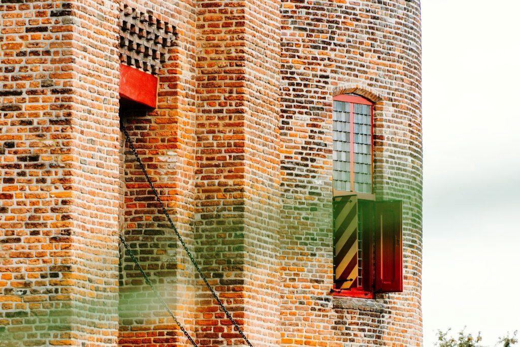 Immobilienbewertung Brunsbüttel