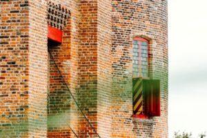 Immobiliengutachter Brunsbüttel