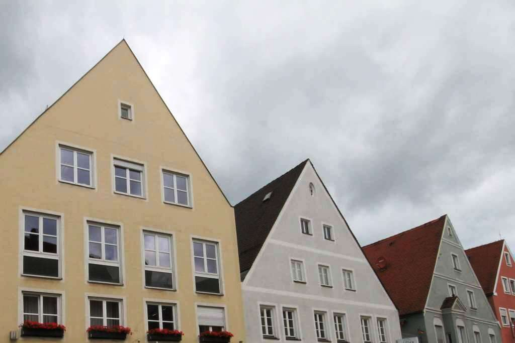 Immobilienbewertung Buxtehude