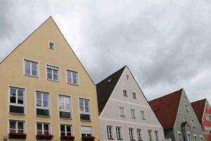 Immobiliengutachter Buxtehude