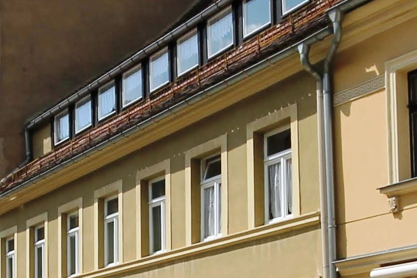 Immobilienbewertung Cloppenburg