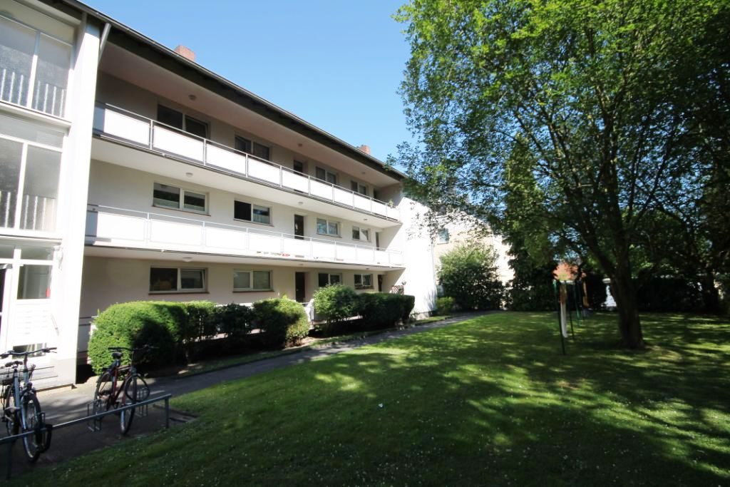 Immobilienbewertung Colditz
