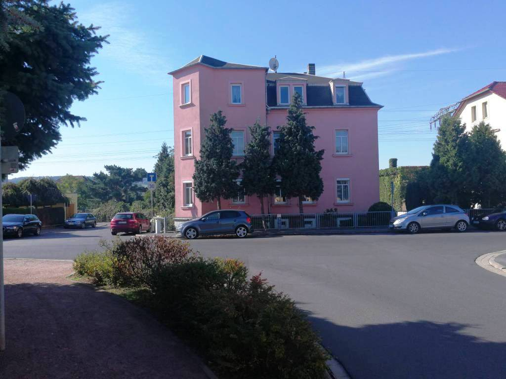 Immobilienbewertung Coswig