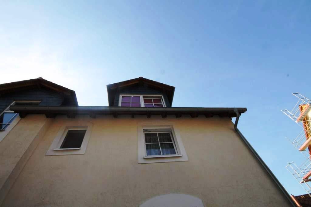 Immobilienbewertung Döbeln